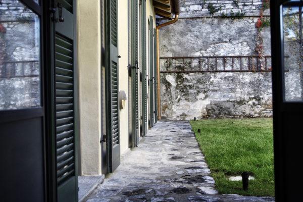 VillaCrotto 3791 Small
